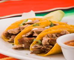 El Atardecer de Puebla in Passaic, NJ at Restaurant.com