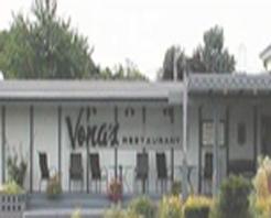 Vona's Restaurant & Banquet Facility in Oswego, NY at Restaurant.com