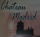 Chateau Madrid Logo