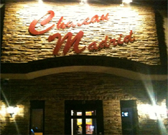 Chateau Madrid in Carteret, NJ at Restaurant.com