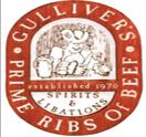 Gulliver's Restaurant Logo