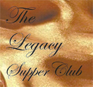 Legacy Supper Club Logo