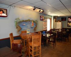 Jim & Deb's Lakeside Pub in Lake Saint Louis, MO at Restaurant.com