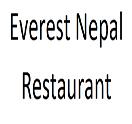Everest Nepal Restaurant Logo