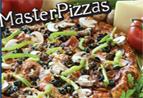 Straw Hat Pizza in Cerritos, CA at Restaurant.com