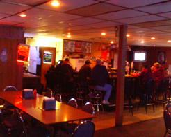 Burke's Bar & Grill in Mason City, IA at Restaurant.com