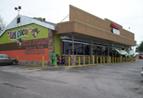 Restaurant y Taqueria Los Cocos in San Antonio, TX at Restaurant.com