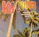 Restaurant y Taqueria Los Cocos Logo