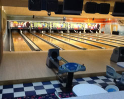 Riverboat Lanes - Papa Tronnio's in Wabasha, MN at Restaurant.com