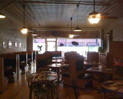 OLDE MAIN EATERY in Elk River, MN at Restaurant.com