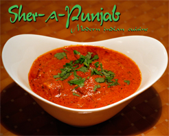 Sher-A-Punjab in Quincy, MA at Restaurant.com