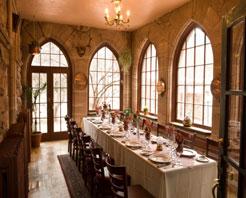 Briarhurst Manor Estate in Manitou Springs, CO at Restaurant.com