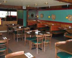 Tampico in Laurel, MD at Restaurant.com