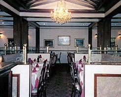 Randi's Restaurant and Bar in Philadelphia, PA at Restaurant.com