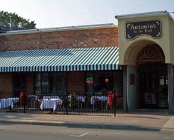 Antonio's in the Park in Grosse Pointe Park, MI at Restaurant.com