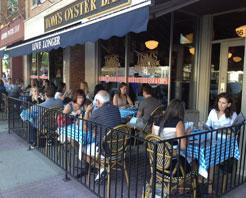 Tom's Oyster Bar Royal Oak in Royal Oak, MI at Restaurant.com