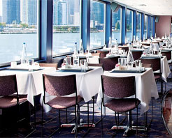 Mystic Blue Cruises in Chicago, IL at Restaurant.com