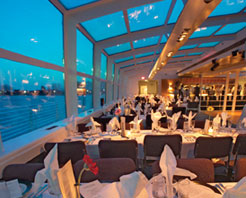 Odyssey Cruises in Washington, DC at Restaurant.com