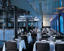 Odyssey Cruises in Chicago, IL at Restaurant.com