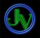 JV Restaurant Logo