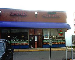 Savio's Restaurant in Alexandria, VA at Restaurant.com