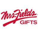 Mrs. Fields Online Logo