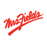 Mrs. Fields Online in Anywhere, IL at Restaurant.com