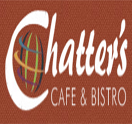 Chatters Cafe and Bistro Logo