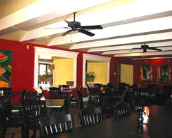 Chatters Cafe and Bistro in Houston, TX at Restaurant.com