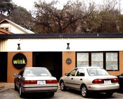 Wink in Austin, TX at Restaurant.com
