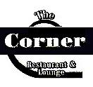 The Corner Restaurant & Lounge Logo
