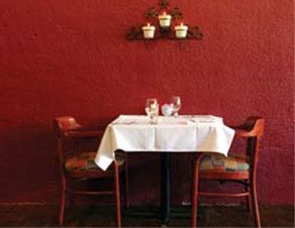 The Corner Restaurant & Lounge in Belmond, IA at Restaurant.com